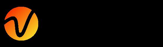 Vydia